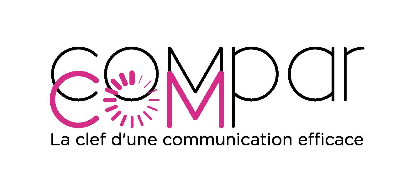 Comparcom logo